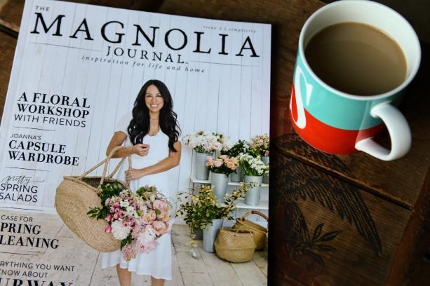 magnoliacoffeeedited